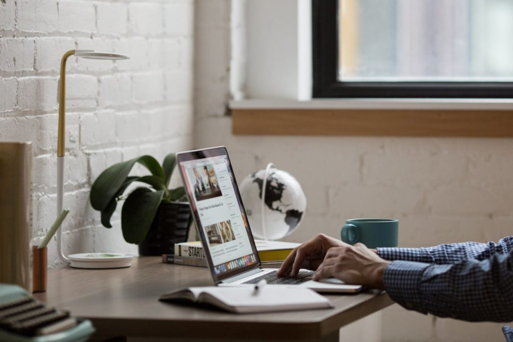 affiliate marketing tools — HERE