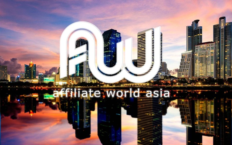 TestMyOffers and World Asia 2018